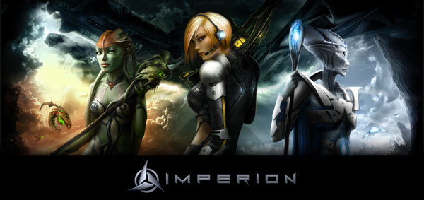 Imperion