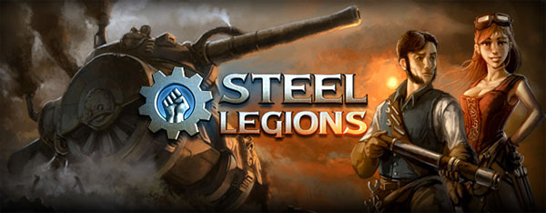 real steel online browsergame