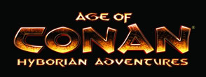 Age of Conan 5th Year Anniversary