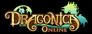 New Dragonica Online update