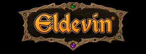Second phase of Eldevin closed beta begins