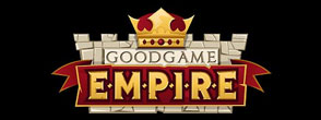 A new update is coming for Goodgame Empire