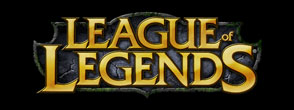 League of Legends: 3.8 patch preview video