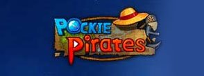 Shirahoshi debuts in Pockie Pirates: Chapter 9