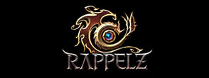 Get two free items in Rappelz