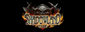 Dark days of Love has come on Shadowland Online
