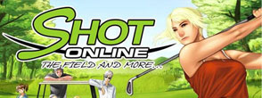 Shot Online celebrates its sixth birthday with several tournaments and contests