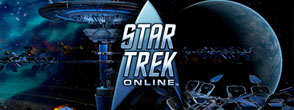 New Star Trek Online expansion: Legacy of Romulus