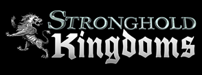 New patch for Stronghold Kingdoms